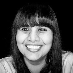 60 Engineering Leaders To Watch: The Next FORTUNE 500 CTOs - Prachi Gupta, Discord Vice President of Engineering - Girl Geek X - Connecting Women in Tech For Over A Decade!