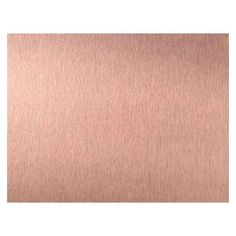 rose gold background ❤ liked on Polyvore featuring backgrounds