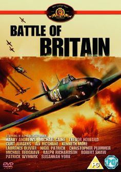 Battle of Britain [1969] [DVD] 20th Century Fox Home Entertainment http://www.amazon.co.uk/dp/B000UA9VOQ/ref=cm_sw_r_pi_dp_7l36vb0QZDRK4