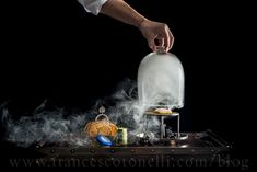 food photography backgrounds - Google Search