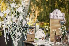 wedding decor, wedding refreshments, refreshments guests, пожелания гостей, пожелания для пары, пожелания для молодоженов, оформление свадьбы