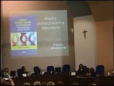 """Dr Marzena Żylińska,  """"Neurodydaktyka. Nauczanie i uczenie się przyjazne... MSCDN Płock"""