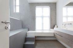 (1) FINN – Fredensborg - Designperle med høy standard, egen takterrasse og helt unike løsninger