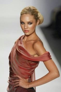 Candice |♕ LadyLuxury♕