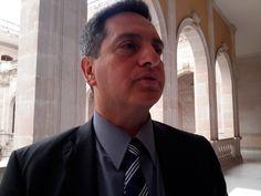 Homicida de Juan Ontiveros iban por su yerno, ya esta identificado: FGE | El Puntero