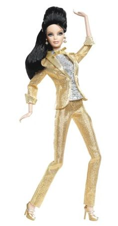 Barbie Collector Barbie Loves Elvis Doll Mattel http://www.amazon.com/dp/B004LKRR7E/ref=cm_sw_r_pi_dp_pwxTtb1E3YM3YE2K