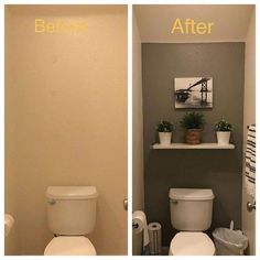 Half Bathroom Ideas Small Decor Powder Rooms the Conspiracy apikhome com is part of Small half bathrooms - Bathrooms Remodel, Half Bathroom Decor, Small Decor, Small Half Bathrooms, Bathroom Design, Bathroom Renovations, Small Bathroom Remodel, Half Bathroom Remodel, Small Bathroom Decor