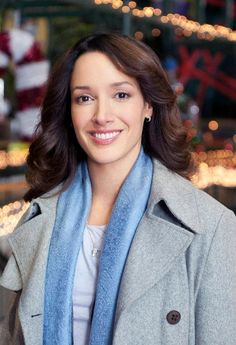 DEAD FROM PERFECTION jennifer beals