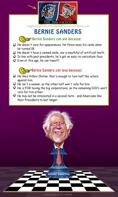2016 presidential election infographics - Google Search   2016 ...