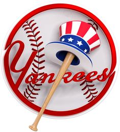 Classic Yankees Logo by SmokinGrafix on DeviantArt