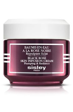 Choosing the best moisturizer for dry skin starts with hydrating ingredients. Here, board-certified dermatologists share what to look for, plus the best face creams for every budget. French Skincare, Dry Skin On Face, Sisley Paris, Moisturizer For Oily Skin, Beauty Sale, Best Face Products, Beauty Products, Skin Products, Skin Care Tips