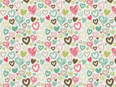 """""""wish hearts"""" by isabellegapp"""