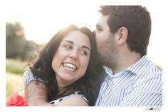 ¡Una foto muy dulce! La primer a #foto que www.luciaromerofotografia.com nos envió para que viéramos el resultado de la sesión...fue sólo el principio...ahora tenemos unas fotos increíbles! Gracias Lucía!