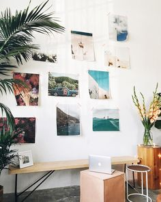 Office Wall Prints