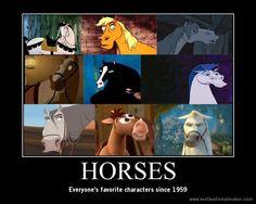 #Disney #TRUTH