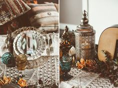 Moroccan Wedding Theme, Morrocan Theme, Ethnic Wedding, Boho Wedding, Dream Wedding, Wedding Ideas, Bohemian Weddings, Wedding Themes, Wedding Mandap