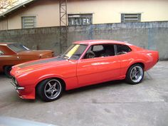 Check out customized 302brazilv8's 1976 Ford Maverick  photos, parts, specs, modification, for sale information and follow 302brazilv8 in londrina  for any latest updates on 1976 Ford Maverick at CarDomain.