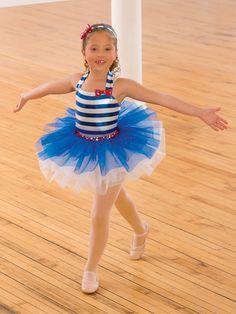 4752bbe30 46 Best dance photos images