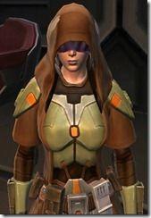 Swtor Guardian Female Jedibattlelordfemalefontcloseup Thumb Jedi