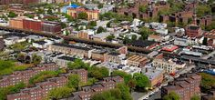 Five things you need to know about America's rental affordability crisis | Urban Institute