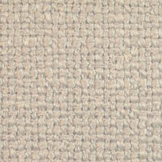 This is a solid gray linen look upholstery fabric by P Kaufmann Fabrics, suitable for any dcor in the home or office. Perfect for pillows, cushions and furniture.v164ANF