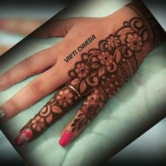Indian Henna Designs, Basic Mehndi Designs, Mehndi Designs Feet, Latest Bridal Mehndi Designs, Mehndi Designs For Beginners, Mehndi Designs For Girls, Wedding Mehndi Designs, Mehndi Designs For Fingers, Dulhan Mehndi Designs