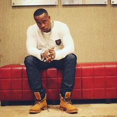Yo Gotti Net Worth, Mixtapes, Daughter, Age (Information)