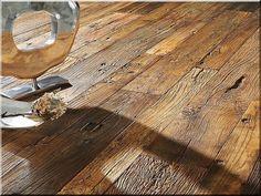 Bontott faanyagok, antik palló, pallódeszka, bontott fa, antik padló, Akác fa kerti termékek kereskedelme kerítésépítés, gyökér, gyökérbútorkertépítés, akác fa ágyásszegély, akác oszlop, akác deszka, kerti bútor