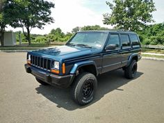 Car brand auctioned:Jeep Cherokee Sport Sport Utility 4-Door 2000 Car model jeepcherokee sport lifted fresh paint clean must see View http://auctioncars.online/product/car-brand-auctionedjeep-cherokee-sport-sport-utility-4-door-2000-car-model-jeepcherokee-sport-lifted-fresh-paint-clean-must-see/