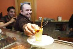 Los mejores bares de Zamora para tapear http://ocio.farodevigo.es/hosteleria/noticias/nws-326238-los-mejores-bares-zamora-tapear.html