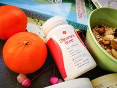 suplement diety na odchudzanie