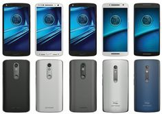 DROID Turbo 2 leak shows overkill Verizon branding on the front of the device - https://www.aivanet.com/2015/10/droid-turbo-2-leak-shows-overkill-verizon-branding-on-the-front-of-the-device/