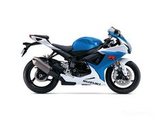 40 Best GSXR 750 images in 2016 | Gsxr 750, Road racing