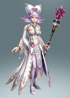 hyrule_warriors_cia_master_pack guardian of Time costume this is my favorite costume