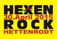 Hexenrock