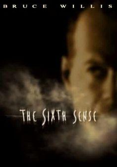 The Sixth Sense (1999)