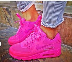16 Best Depop Shop images   Air max sneakers, Nike