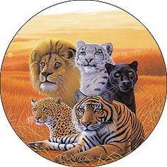 Feline Fantasy Spare Tire Cover by Tire Cover Central, http://www.amazon.com/dp/B0026RR8O6/ref=cm_sw_r_pi_dp_3.DGrb1T0AFEB
