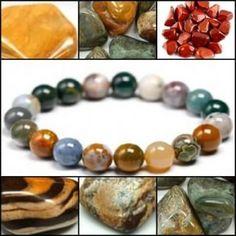 Mint, Beaded Bracelets, Kos, Silver, Jewelry, Optimism, Jewlery, Jewerly, Pearl Bracelets
