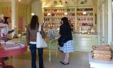 5 Ways to Increase Sales ‹ Retail Minded  http://retailminded.com/5-ways-to-increase-sales/