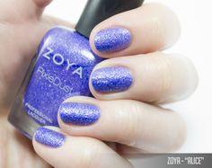 Zoya - Alice