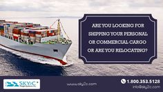 Looking for the best service to deliver your precious merchandise to your suppliers? your home and searching for movers to ship your belongings across the globe to your new residence? With you relax and we ship. Cargo Services, Us Shipping, Searching, Globe, Relax, Speech Balloon, Search