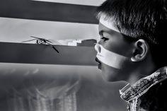 Dragonfly Magic by Kenneth Greene | onemillionphotographers.com Cool Photos, Magic, Google