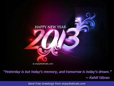 bHowb To bNew Year Greeting Cards Quotes 2013 New Year Greeting Cardsb bb How To Business Greeting Cards For New Year Messages 2013