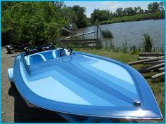 Fast Boats, Speed Boats, Power Boats, Jet Boats For Sale, Flat Bottom Boats, Ski Boats, Vintage Boats, Jet Ski, Underwater