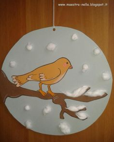 Winter Art, Winter Theme, Plate Art, Craft Activities, Embroidery Patterns, Crafts For Kids, Techno, Kids Rugs, Plates