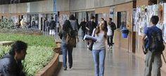 NONATO NOTÍCIAS: O CENSO DA EDUCAÇÃO SUPERIOR MOSTROU QUE HÁ DIFICU...