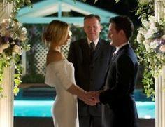 Jj S Wedding Dress Criminal Minds
