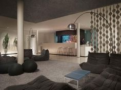 The Standard Hotel (Hollywood)