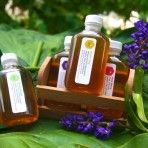 Panama - Boquete Bees Honey